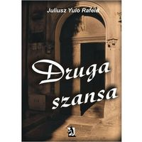 Druga szansa - ebook