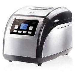Automat do pieczenia chleba Eta Delicca 7149 90020 INOX