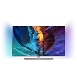 TV LED Philips 55PFT6510