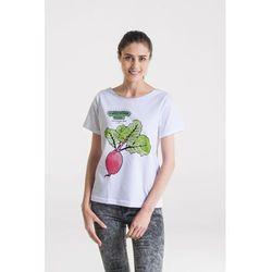 T-shirt BURAK