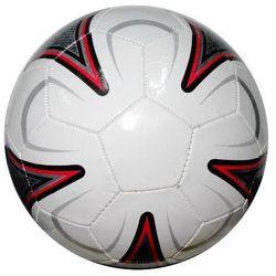 Piłka nożna SWEDE V701