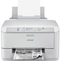 Epson  WFM5190