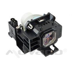 Lampa 60002447 do projektora / rzutnika NEC