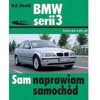 BMW serii 3 (opr. miękka)