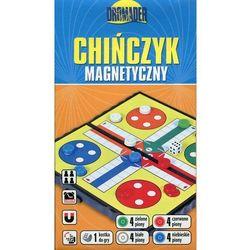 Chińczyk magnetyczny