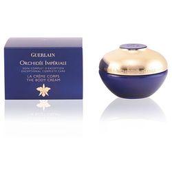 GUERLAIN Orchidee Imperiale The Body Cream balsam do ciala 200ml