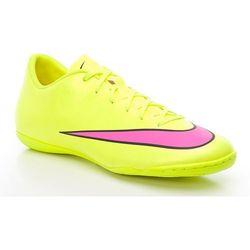 Nike Buty Halowe Męskie Mercurial Victory V IC