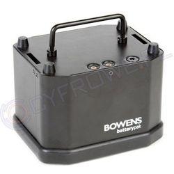 Bowens Bateria BW7691 Large Battery Pak do TP II