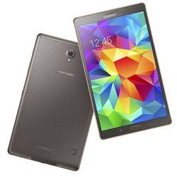Samsung Galaxy Tab S 8.4 LTE SM-T705