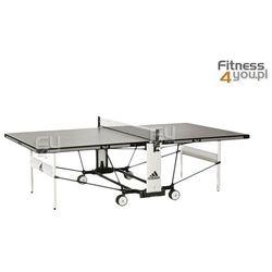 Stół tenisowy ADIDAS TO.700 :: POLECANY SPRZEDAWCA :: TRUSTED SHOPS :: ZADZWOŃ 509867257