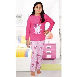 Piżama dziecięca 2150 Aydogan