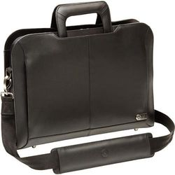 Dell Executive Leather Case 460-BBMZ, notebook 13