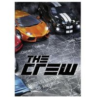 The Crew Season Pass (PC)