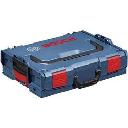 System walizkowy L-Boxx 102 Professional Bosch 1600A001RP (DxSxW) 357 x 442 x 117 mm Niebieski 1 szt.