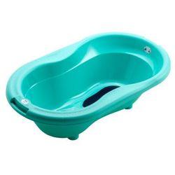 ROTHO TOP Wanienka do kąpieli curacao blue