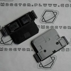 Buzzer Nokia 6290