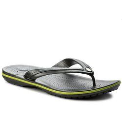 Japonki modi sport flip 202636 blackgraphite, , 39.5 48.5 (Crocs)