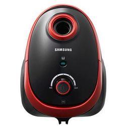 Samsung VCC54F1