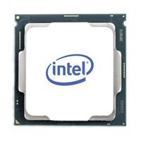 INTEL Core i9-9900KF BOX 3.60GHz, LGA1151 BX80684I99900KF