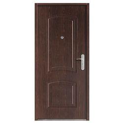 Drzwi wewnątrzklatkowe RA08 90 lewe O.k.Doors