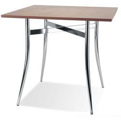 Podstawa stołu Tracy chrome