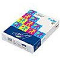 Papier xero A4 Mondi Color Copy 120g.