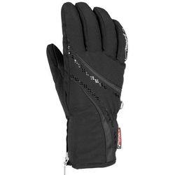 Rękawice Reusch Melinda R-TEX XT 4333202-799