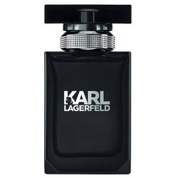 Karl Lagerfeld Men - Woda toaletowa