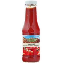 LA BIO IDEA 300g Ketchup classico Bio