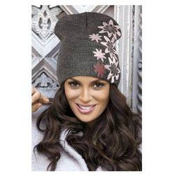 Kamea Isabell czapka zimowa