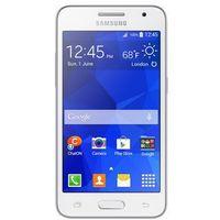 Samsung Galaxy Core 2 SM-G355
