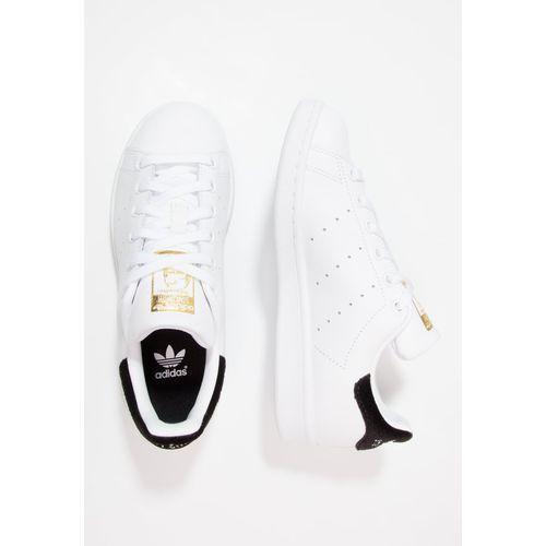 adidas Originals STAN SMITH Tenisówki i Trampki footwear