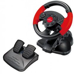 KIEROWNICA HIGH OCTANE PC PS1 PS2 PS3