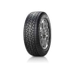 Pirelli SCORPION ATR 325/45 R24 120 S 4x4 (Ostatnie 4 opony) - MOŻLIWY ODBIÓR KRAKÓW