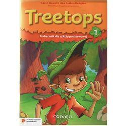Treetops 1 CB PL (opr. kartonowa)