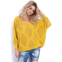 7443f906 Swetry i kardigany Fobya - porównaj zanim kupisz