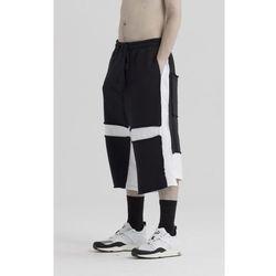Spodnie Dresowe Sliced Sweat Shorts