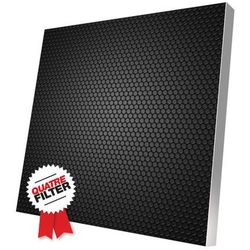 Filtr WEBBER do oczyszczacza AP8400