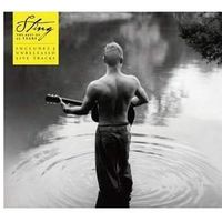STING - THE BEST OF 25 YEARS (CD)