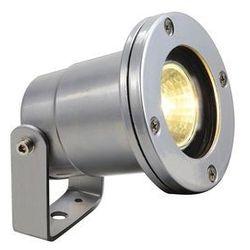Skuteczny reflektor zewnętrzny NAUTILUS IP67