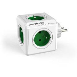 Rozgałęźnik PowerCube E/FR ORGINAL ORNO
