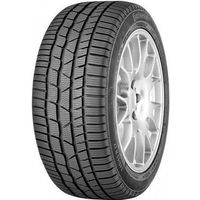 Continental ContiWinterContact TS 850P 255/35 R20 97 W