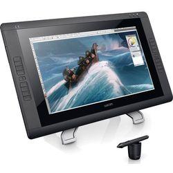 Wacom Cintiq 22HD Touch DTH-2200