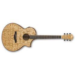 Gitara elektroakustyczna Ibanez AEW40AS-NT