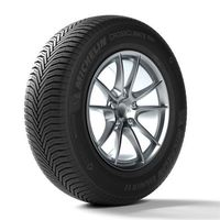 Michelin CrossClimate SUV 225/60 R18 104 W