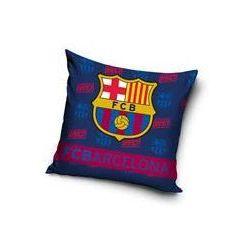 poduszka FC Barcelona HE