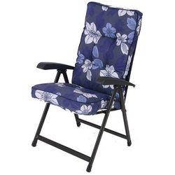 Fotel ogrodowy Lena Patio