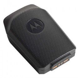Bateria do terminala Motorola/Zebra MC2100, Motorola/Zebra MC2180