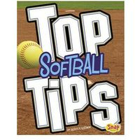 Top Softball Tips