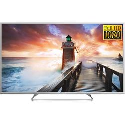 TV LED Panasonic TX-50CS620